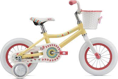 Liv By Giant 2019 Adore 12 Kids Bike alternate image 0
