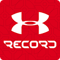Under Armour Record file APK for Gaming PC/PS3/PS4 Smart TV
