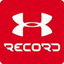 Under Armour Record file APK Free for PC, smart TV Download