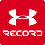 Under Armour Record Apk Download Free for PC, smart TV