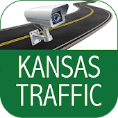 Kansas Traffic & Road Cameras