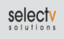 Select-Tv Solutions Inc.