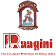 Download Raagini Indian Restaurant For PC Windows and Mac