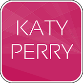 Katy Perry Guitar Chords