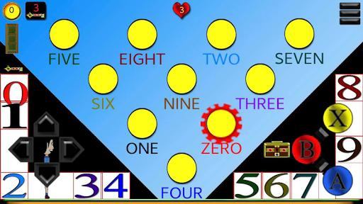 Math Matematicas 1 1.0 screenshots 2