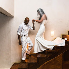 Wedding photographer Kristina Diptych (diptychstudio). Photo of 19.08.2018