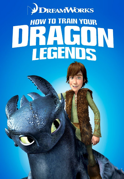 Dreamworks how to train your dragon legends movies tv on dreamworks how to train your dragon legends ccuart Image collections
