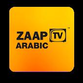ZaapTV Arabic IPTV