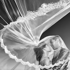 Wedding photographer Matteo Conti (contimatteo). Photo of 26.09.2015