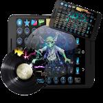 Techno Music Beat Maker 3.5