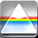 Prisma Mobile App icon
