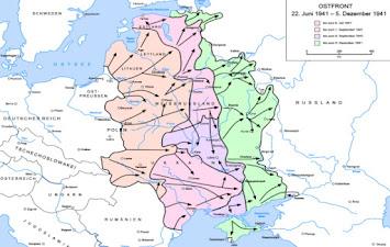 Karte Ostfront.jpg