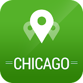 Chicago Travel Guide & Maps