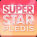 SuperStar PLEDIS 1.6.0