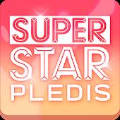 SuperStar PLEDIS Mod
