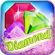 Diamond Crush 2