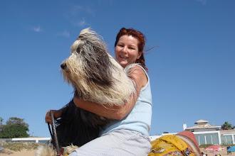 Photo: Morocco 2009