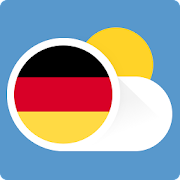 Germany Weather