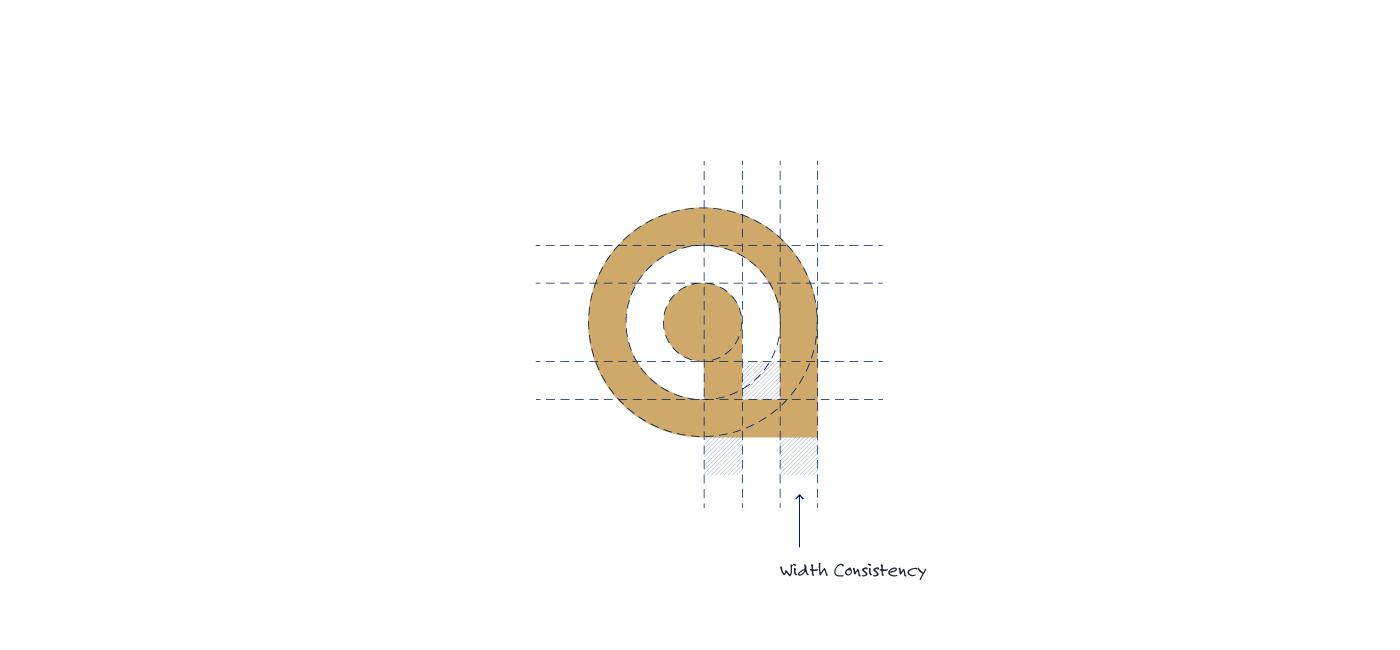 Artwrk Logomark Development