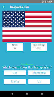 World Geography Quiz Game Android Apps On Google Play - World geography quiz game