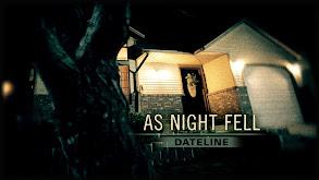 As Night Fell thumbnail
