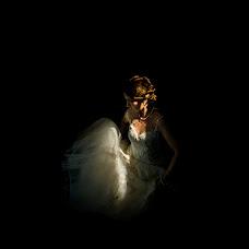 Wedding photographer Steven Herrschaft (stevenherrschaft). Photo of 14.10.2017