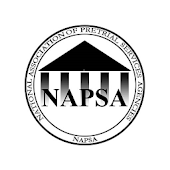 NAPSA Events