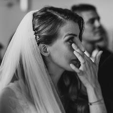 Wedding photographer Vjeko Bilota (vjekobilota). Photo of 11.10.2019