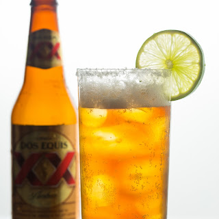 Mexican Cocktails Without Tequila Recipes.