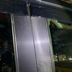 デミオ DJ5AS 平成29年式のカスタム事例画像 デミ男さんの2020年06月22日00:10の投稿