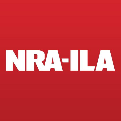 NRA-ILA