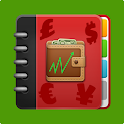 2017 Finance Notes icon