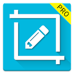 Screen Master Pro: Screenshot & Photo Markup 1.6.1