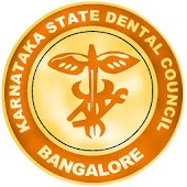 Karnataka State Dental Council