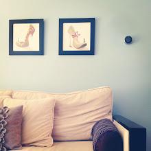 Photo: Julie's Nest