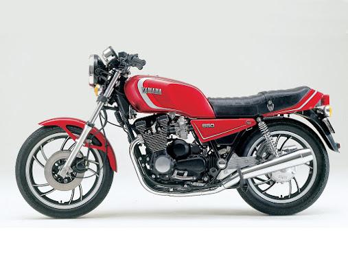 Yamaha XJ 650-manual-taller-despiece-mecanica