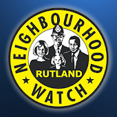 Rutland Neighbourhood Watch