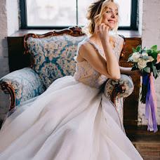 Wedding photographer Maksim Zaycev (ielanum). Photo of 31.03.2018