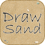 Draw on Sand APK icon
