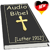 Bible Audio in German