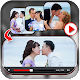 Download Wedding Photo Video Music Make For PC Windows and Mac
