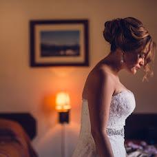 Wedding photographer Israel Torres (israel). Photo of 16.03.2018