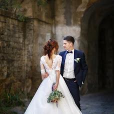 Wedding photographer Tatyana Kozhukhar (TMKozhukhar). Photo of 31.03.2018
