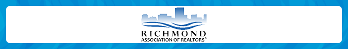 The Richmond Association of Realtors' example of advocacy shows how important geo-targeting tools are.