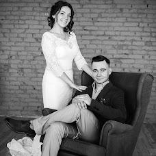 Wedding photographer Aleksandr Brezhnev (brezhnev). Photo of 06.08.2018