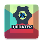 Play Services Updater Icon