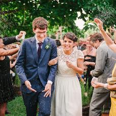Wedding photographer Gustavo Gaiote (gustavogaiote). Photo of 30.06.2015