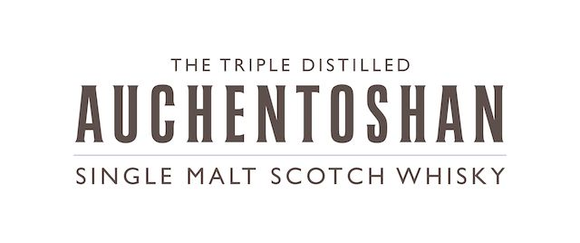 Logo for Auchentoshan Three Wood