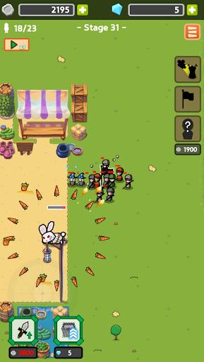 Code Triche Monster Park 2020 mod apk screenshots 4