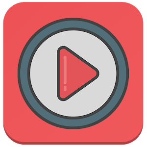 HQ Media Player HD Pro